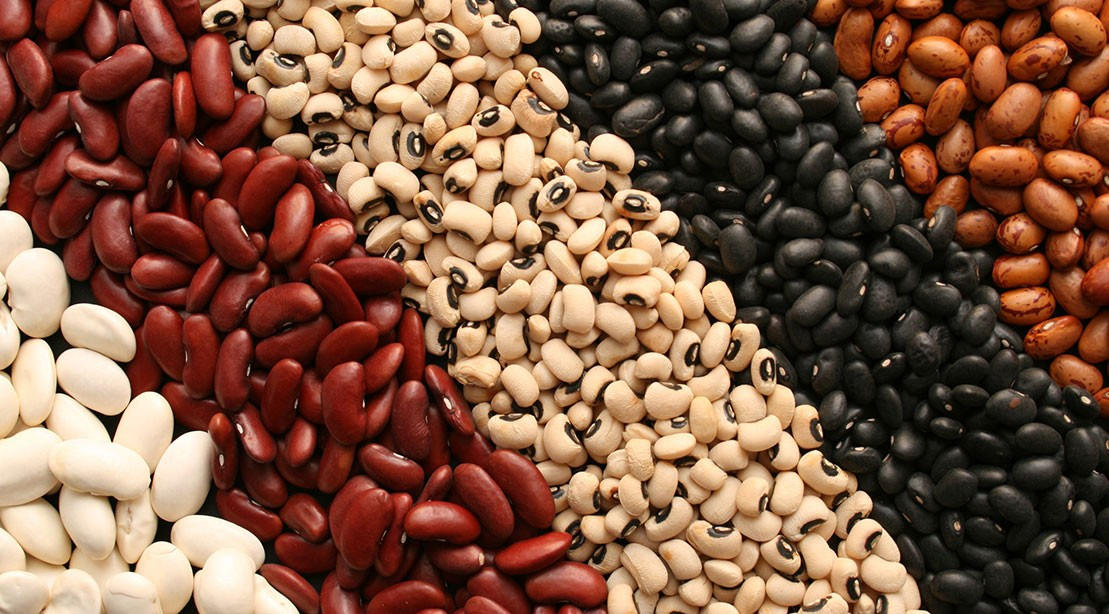 1109 Beans GettyImages 157280488