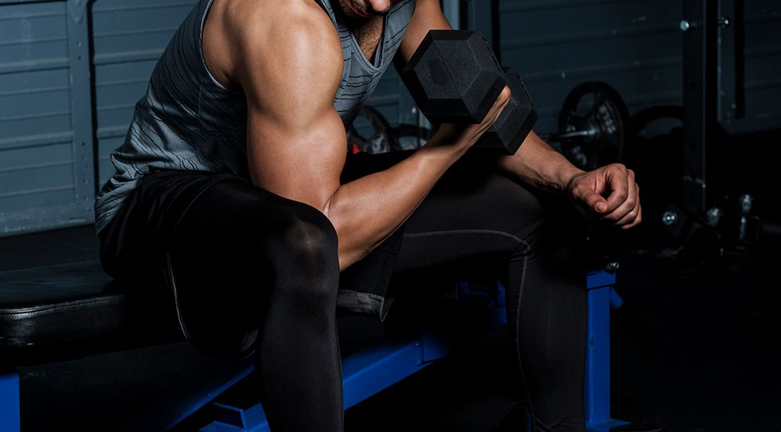 Home gym essentials that you ll actually use muscle fitness