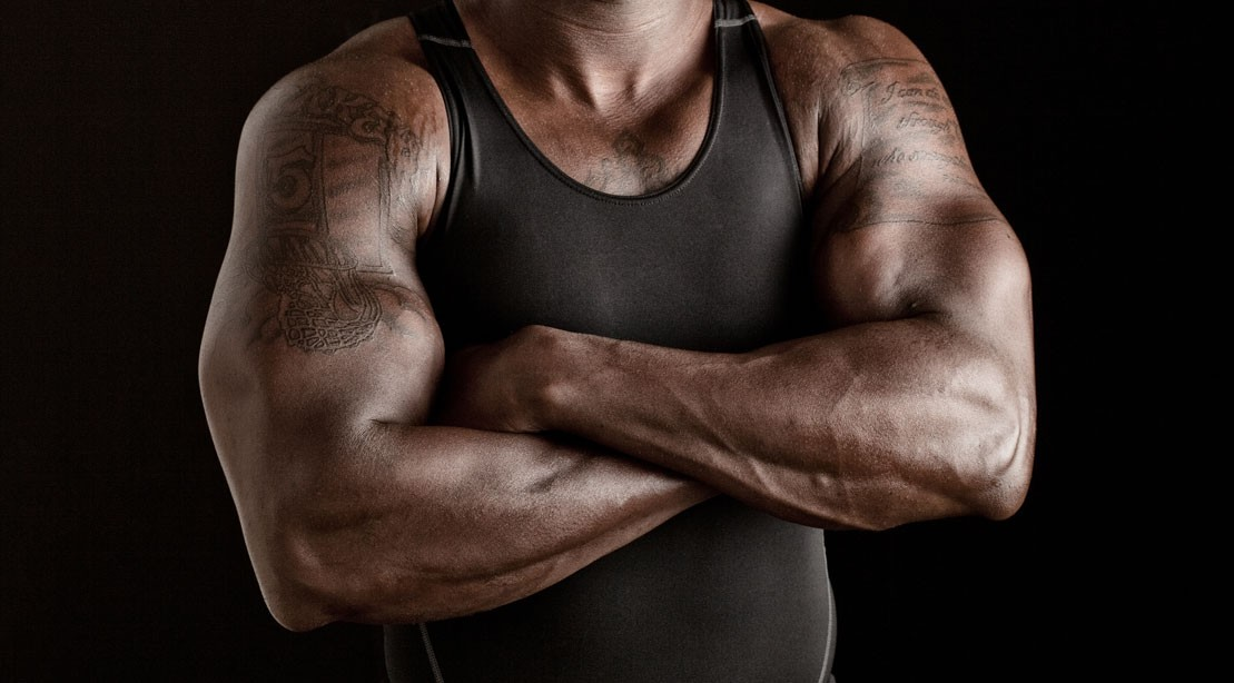 10 Things You Didn't Know About Testosterone | Muscle & Fitness