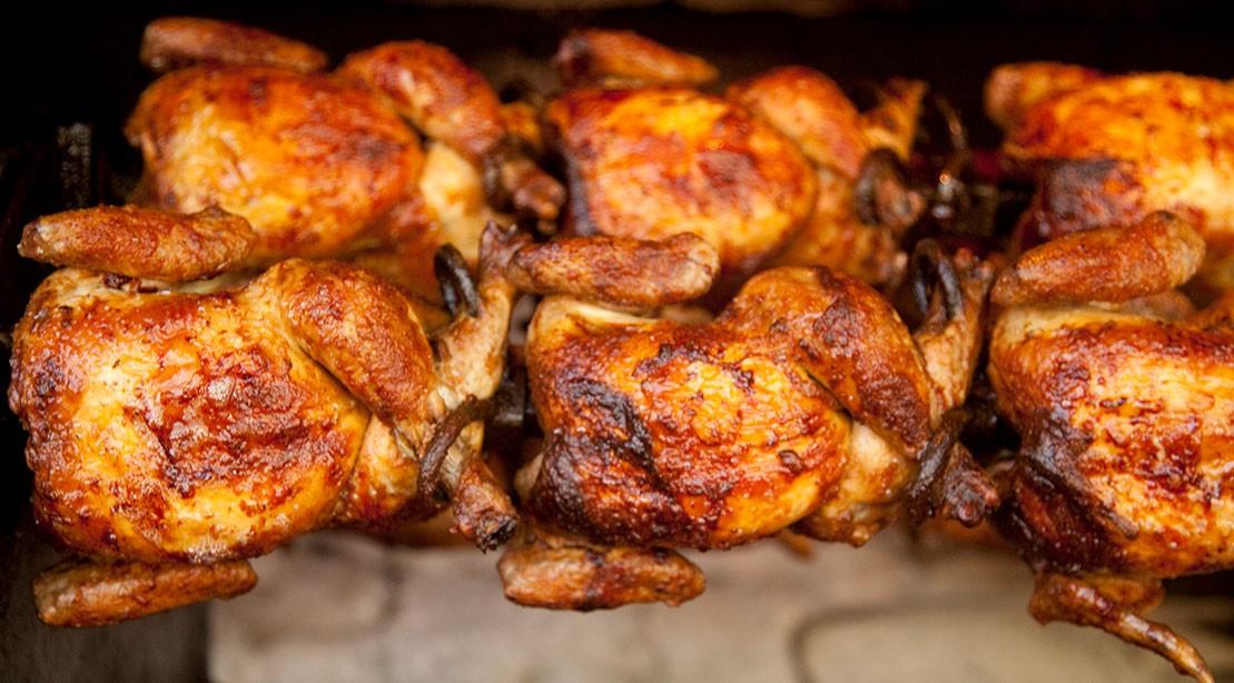 1109 Rotisserie Chicken GettyImages 157692215