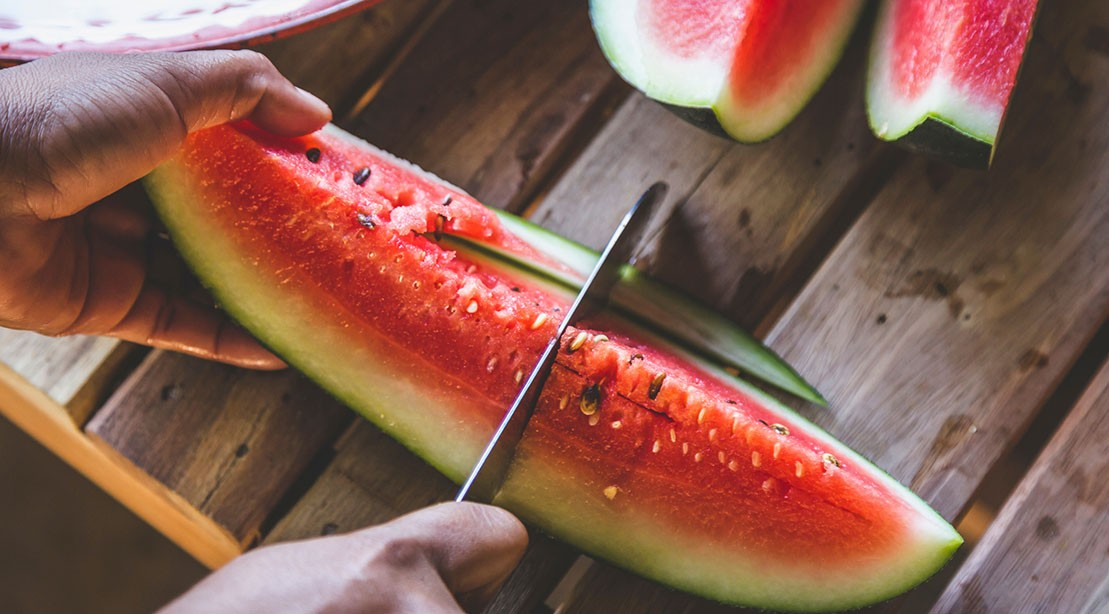 1109 Watermelon GettyImages 961466484