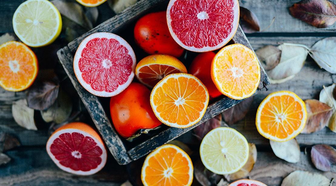 1109 citrus orange grapefruit lemon 0
