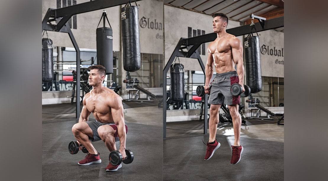 1109 jump squat