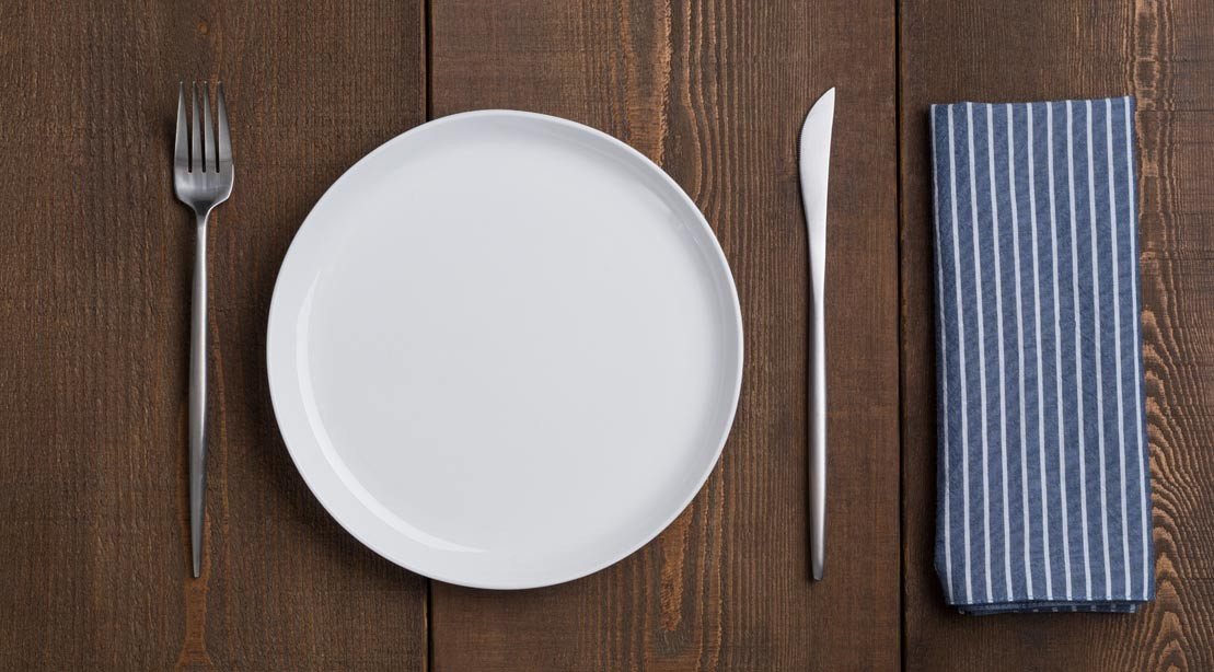 1109 skip meals