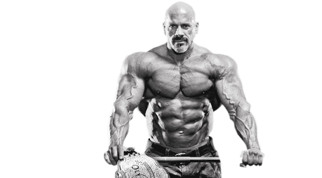 Really Strong Men Muscle Amp Fitness