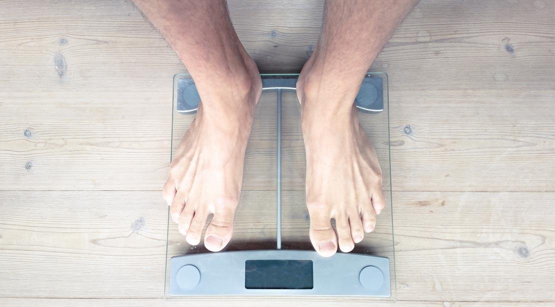 ¿Deberías contar tus calorías?
