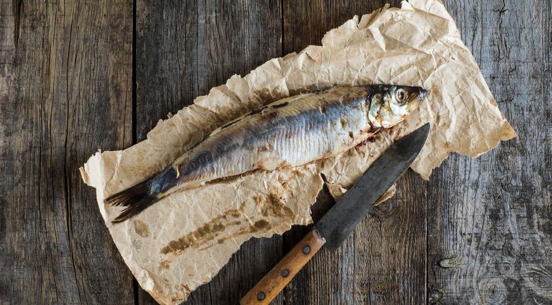 15 foods herring 748594307