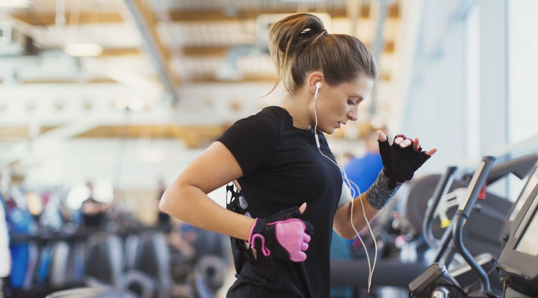 اسرار تضخيم العضلات بدون دهون