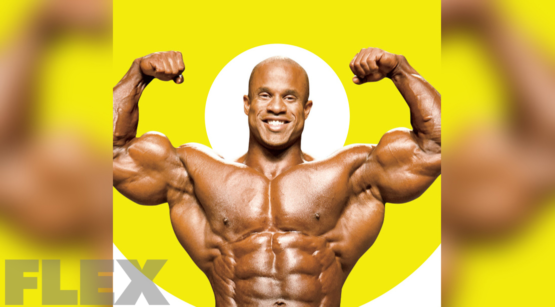 The Uncrowned People's Champions: Victor Martinez