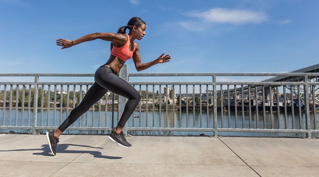 5 Intense Workouts That Burn 500 Calories Each   Muscle