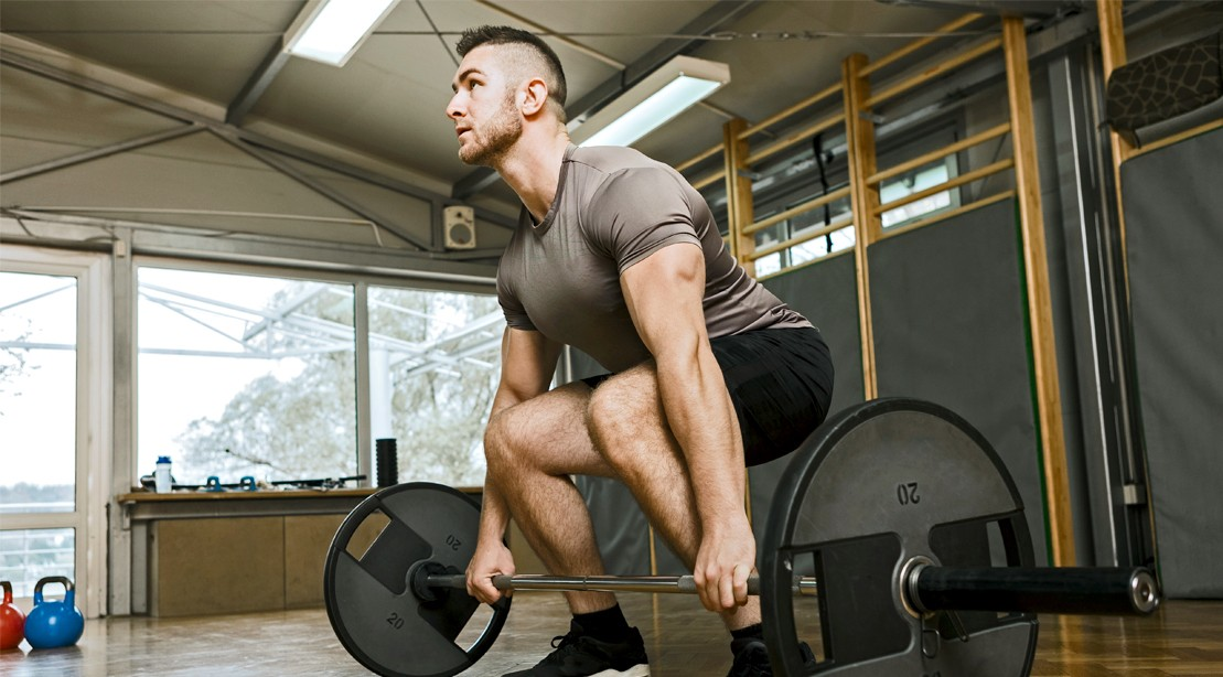 Training Tips for Men With Skinny Legs to Build Muscle