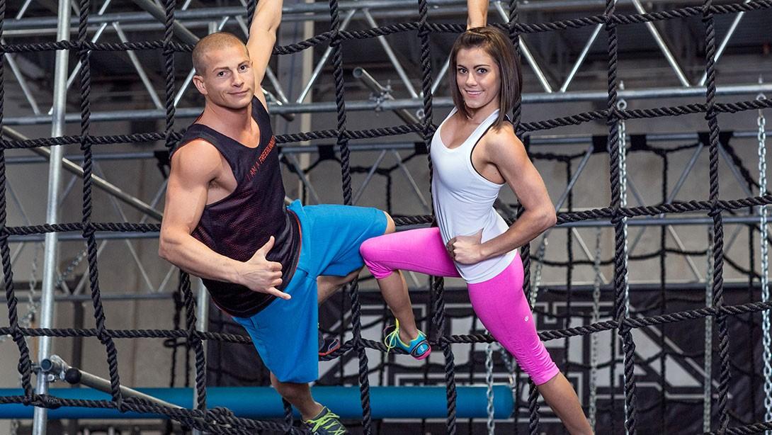 American-Ninja-Warrior-Workout