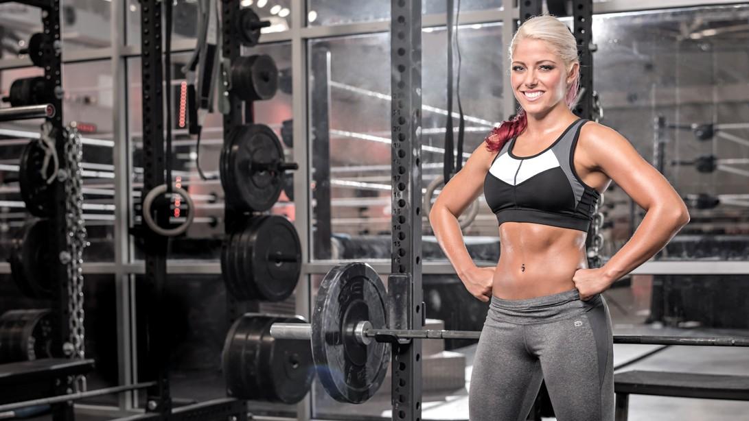 Lose fat increase testosterone