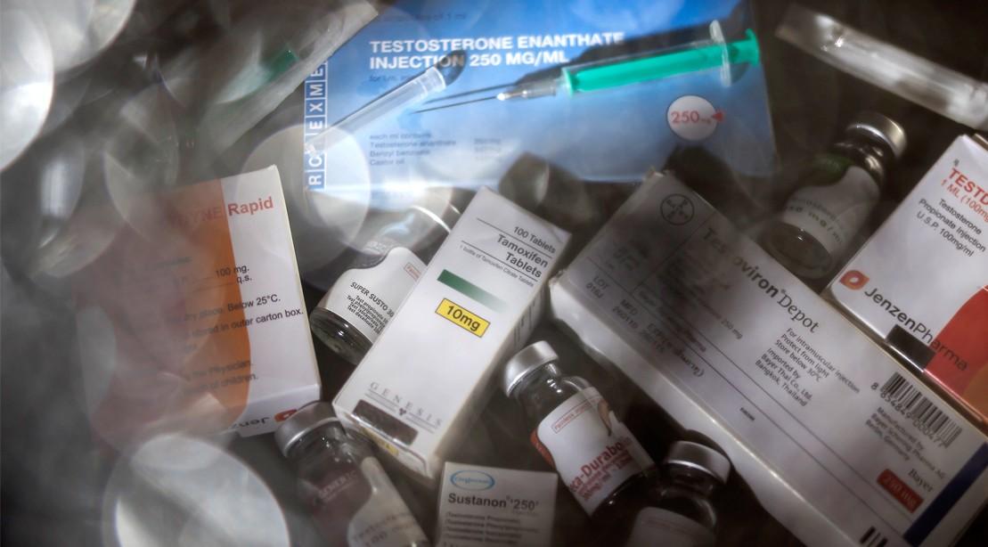 Anabolic-Steroids-Testosterone-Needles