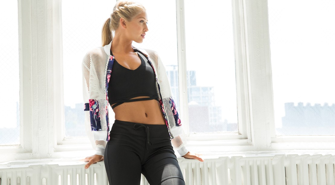 664d033bd6 M F Hers  Favorite Athleisure Looks for Fall