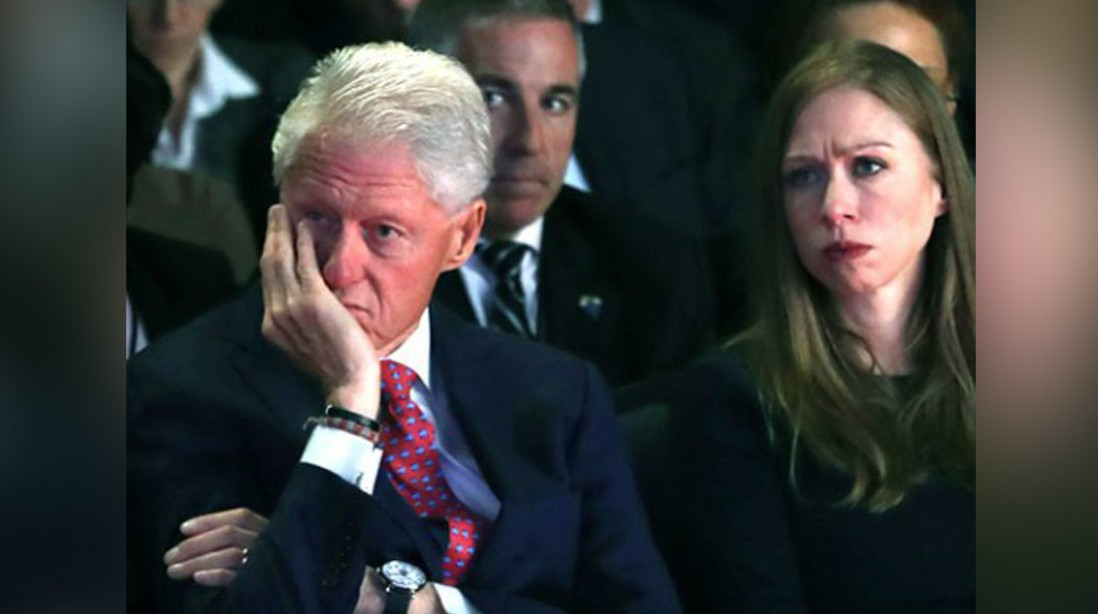 a look at the infamous clinton scandal on sexual misconduct When the story broke about the sexual relationship, bill clinton, who has a history of sexual misconduct allegations going back to the alleged rape of juanita broaddrick in the 1970s, went on.