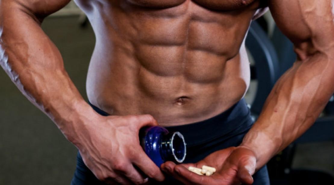 bodybuilding-supplement