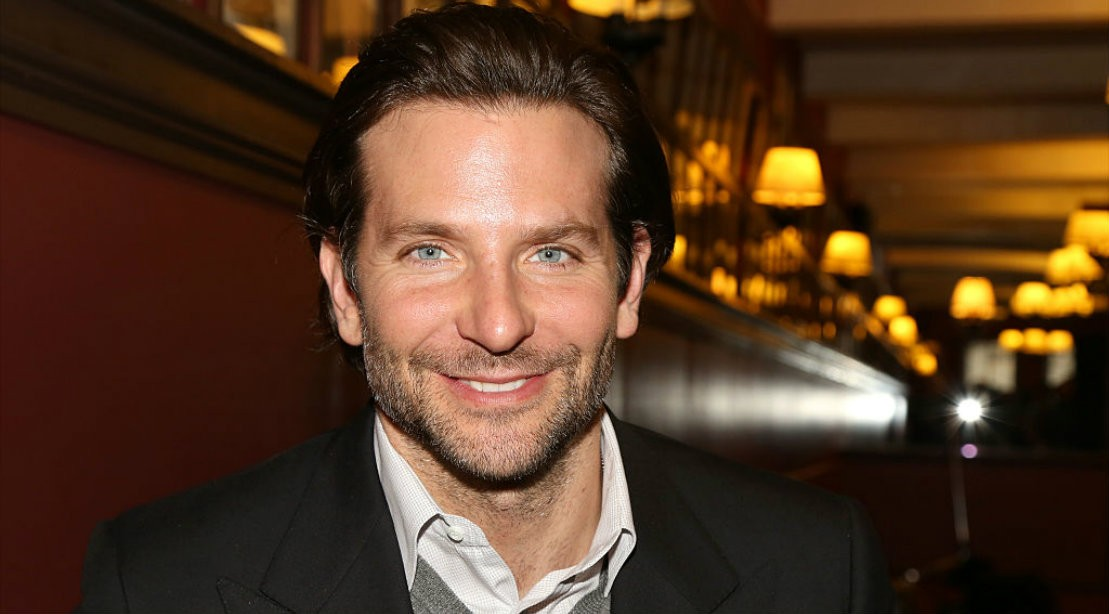 Bradley Cooper Offered Lead Role in Vince McMahon 'Pandemonium' Biopic