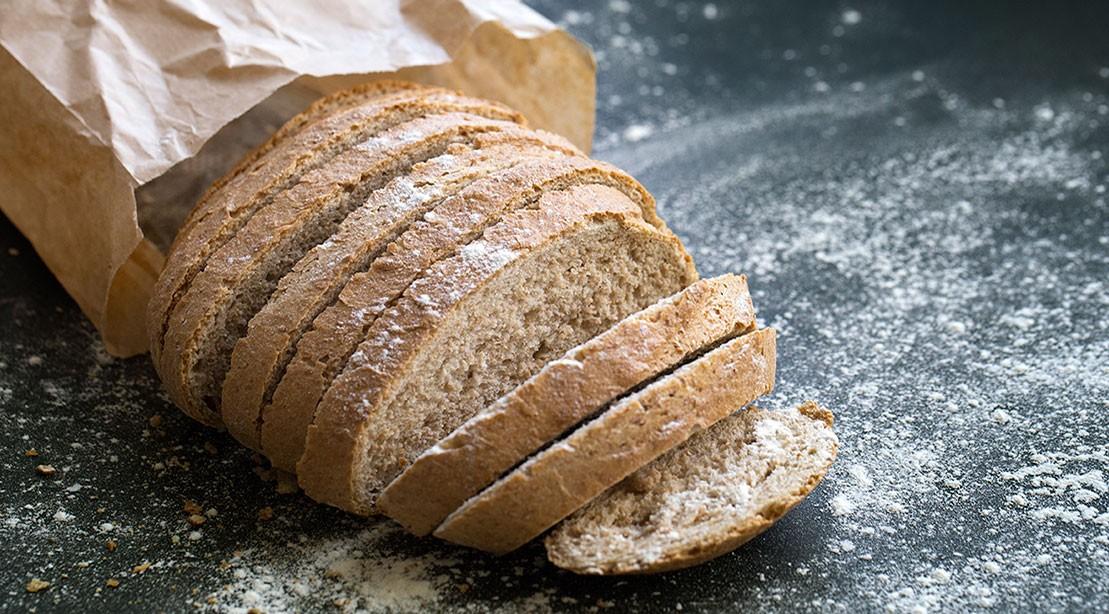 Bread 0