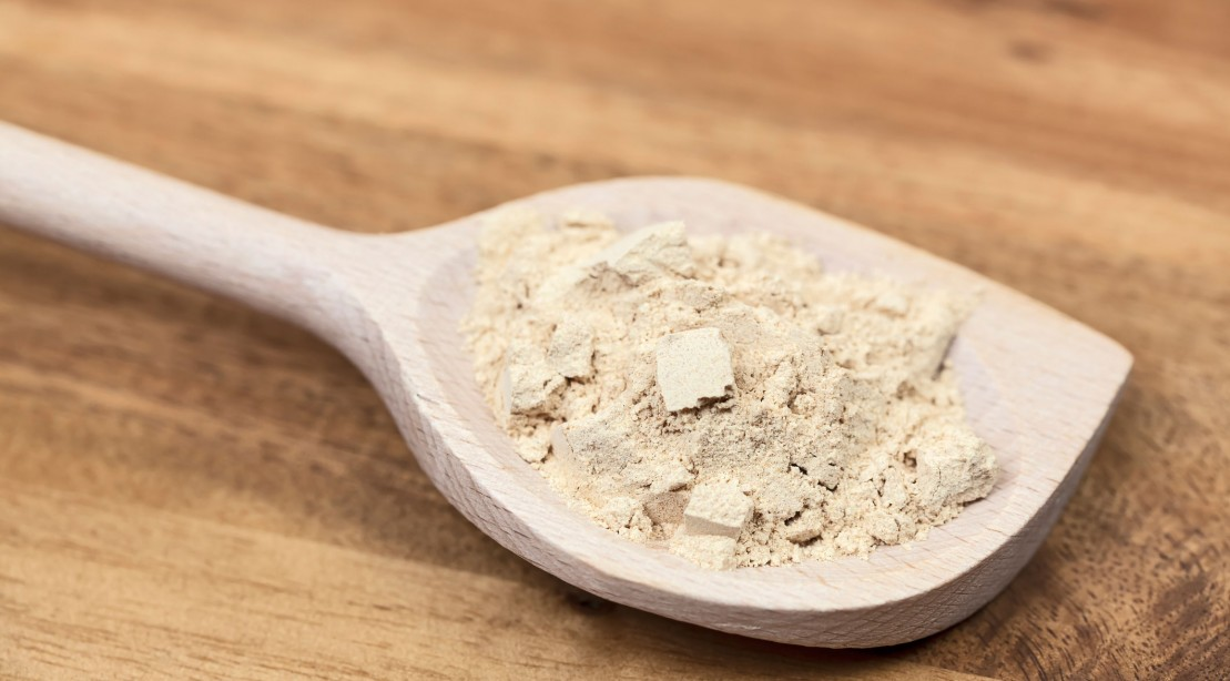 Australian Man Dies From Too Much Pure Caffeine Powder, and now His Father Wants it Banned