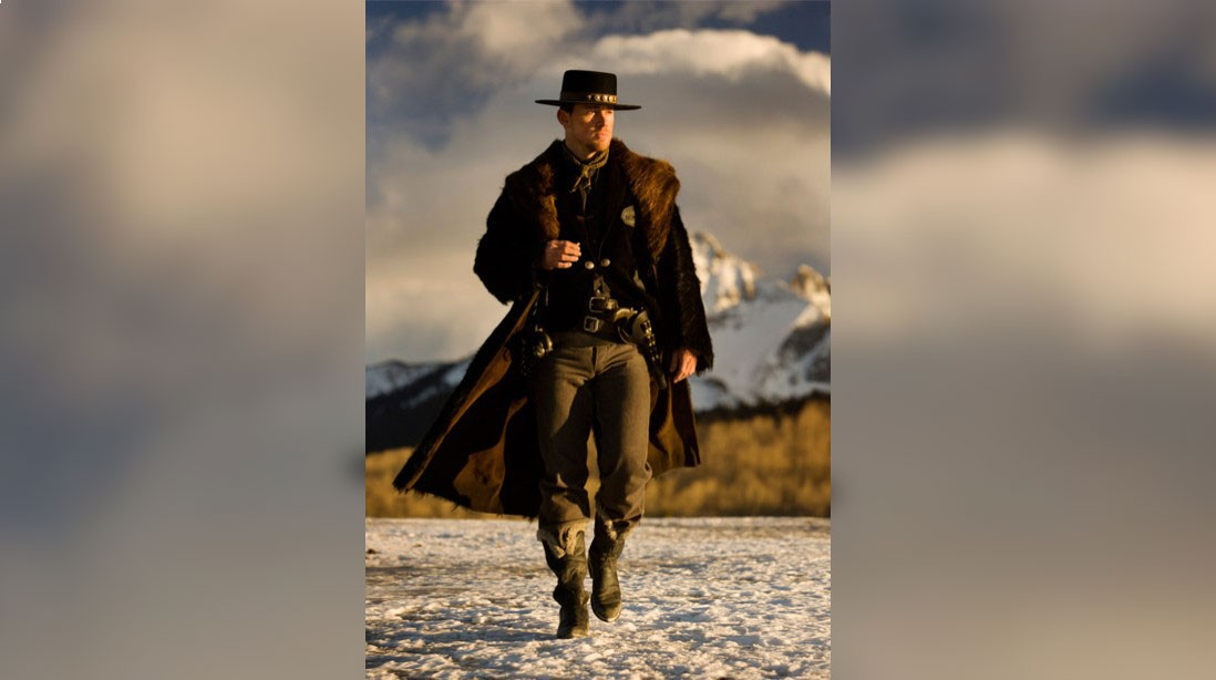 channing-tatum-hateful-eight-filled