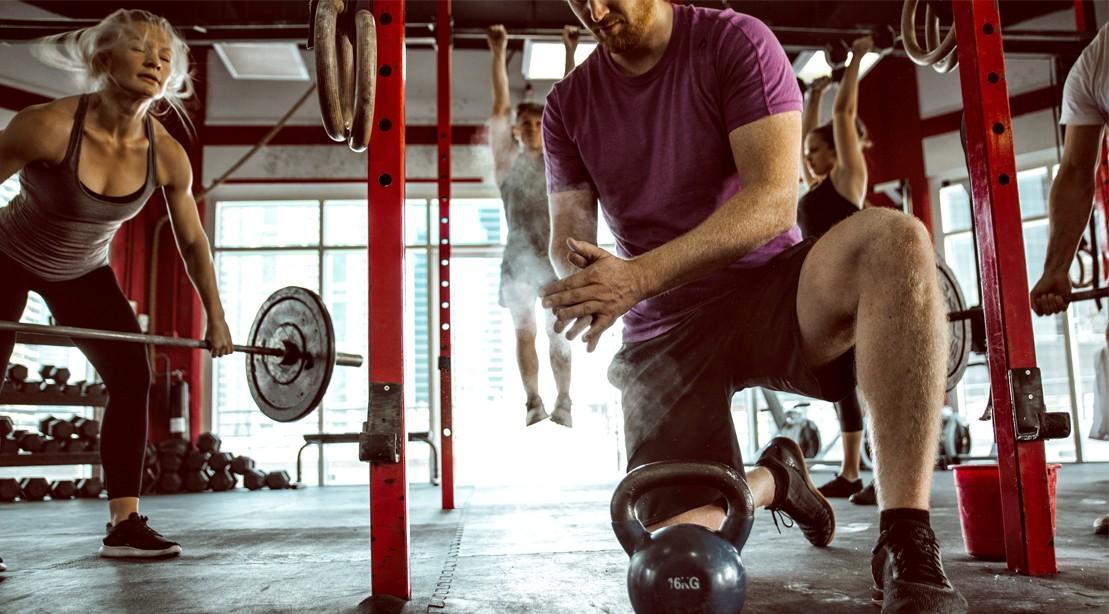Chaulk-Kettlebell-Group-Individual-Workout-Gym