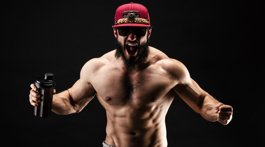 The Best Supplement Stacks for Muscle Gain, Weight Loss, Strength