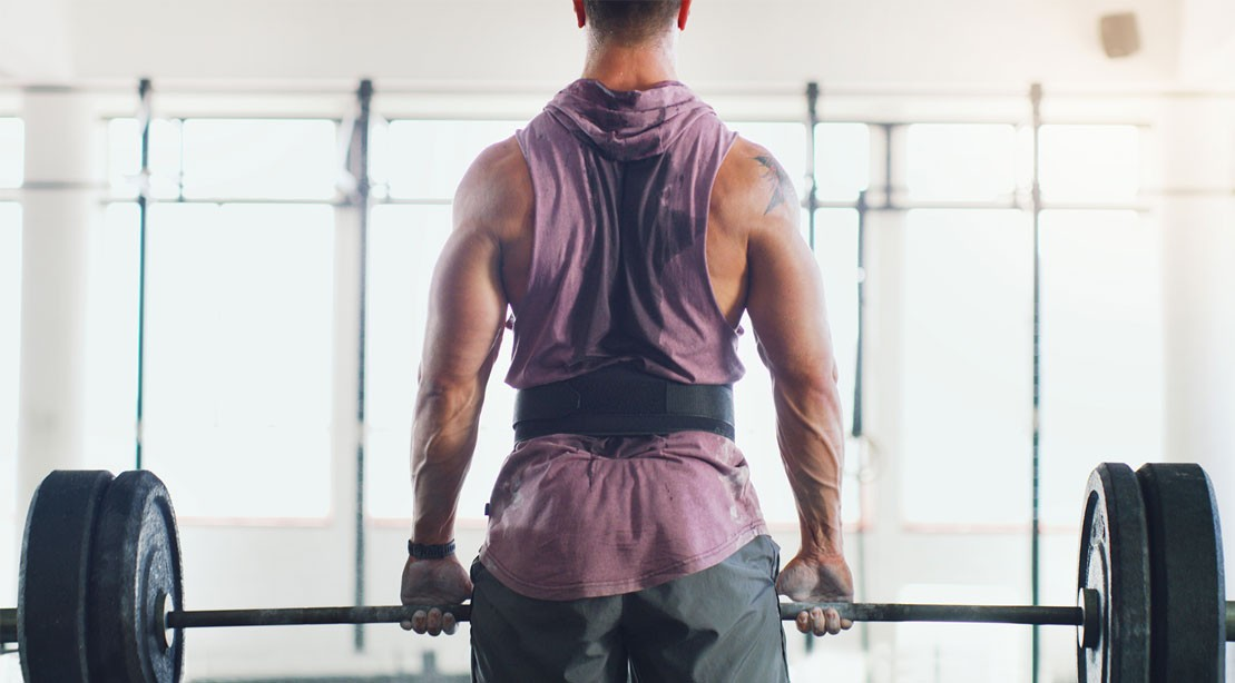7 Moves You Should Avoid In Your Back Workouts Muscle Fitness