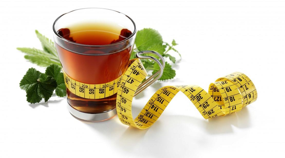 Instagram to Restrict Posts that Promote Diet Teas