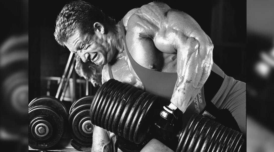 Dorian-Yates-Barbell-Row