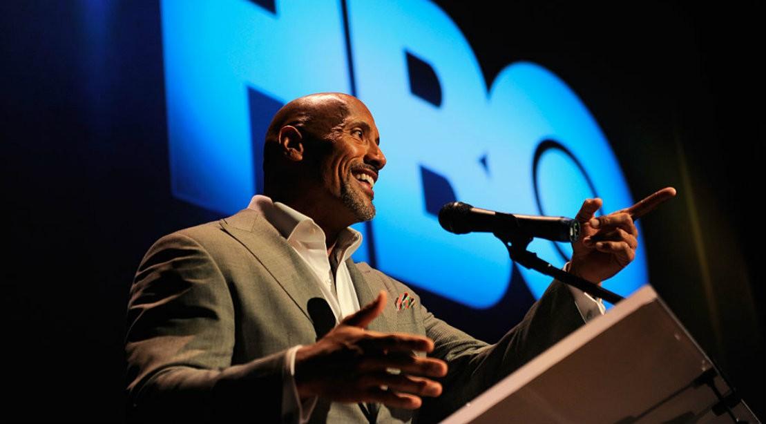 HBO Picks Up Dwayne Johnson's 'Ballers' for a Fourth Season