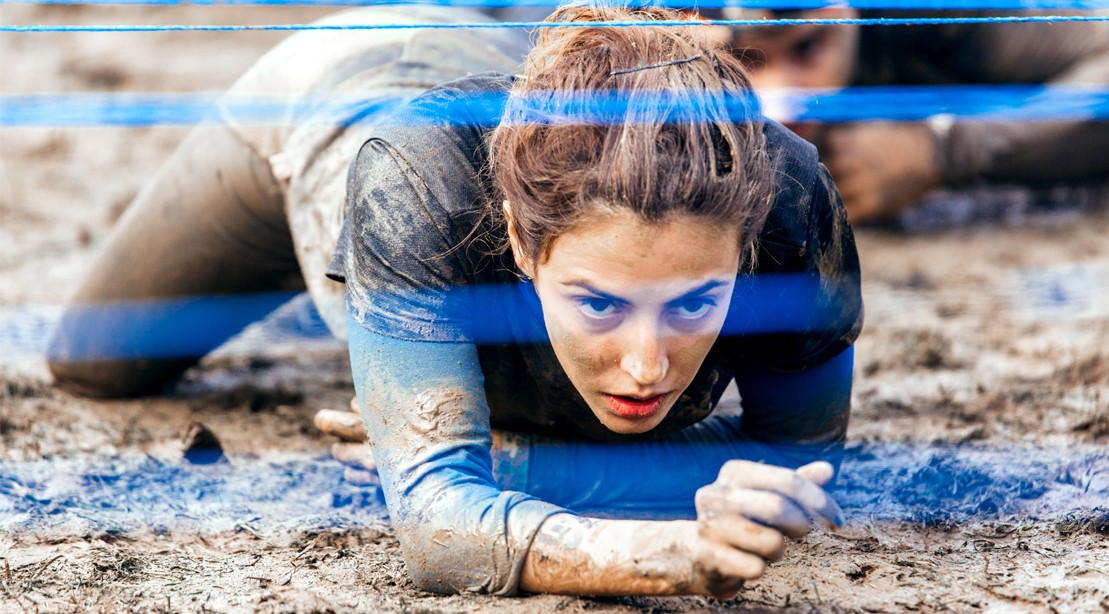 Female-Crawling-Mud-OCR.