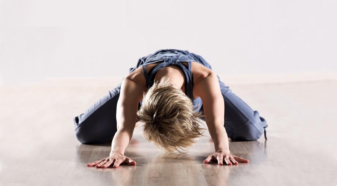 افضل التمارين للمبتدئين كمال الاجسام