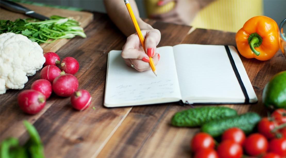 "Food Meal Journal Notebook ""title ="" Food Meal Journal Notebook ""/>    <div class="