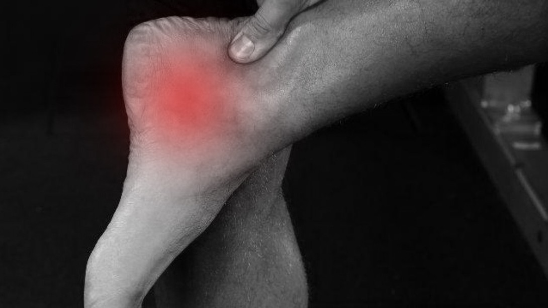 foot-pain-plantar
