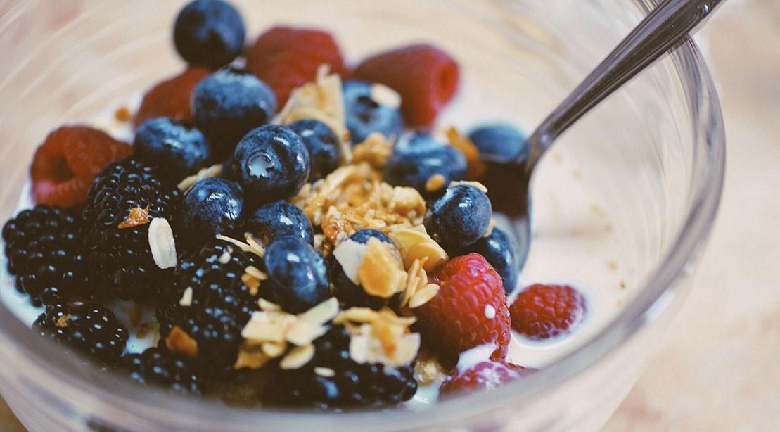 Fruit Fiber