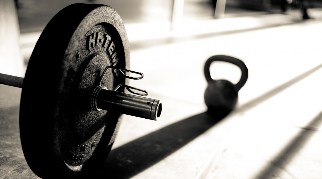 Advocacy Group Lodges Formal Discrimination Complaint Against USA Powerlifting