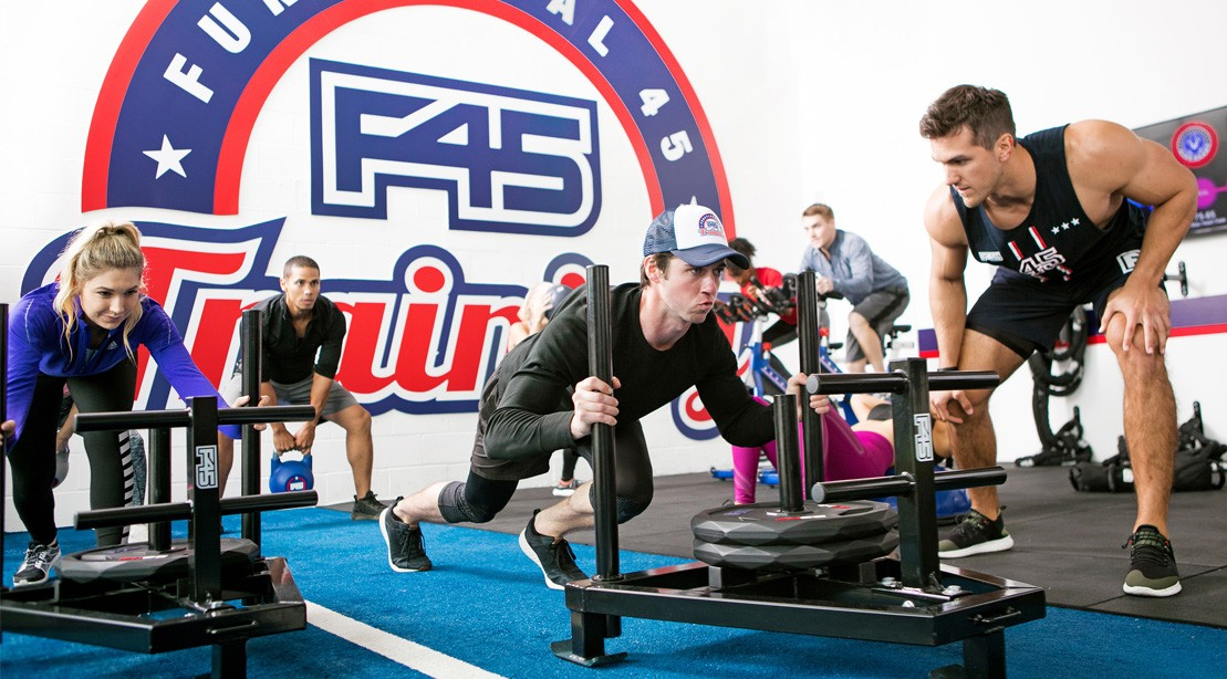 "Group-Fitness-Sled-Push-F45 ""title ="" Group-Fitness-Sled-Push-F45 ""/>    <div class="