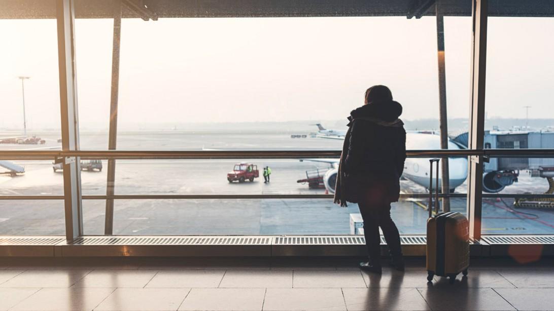 5 Essential Travel Strategies