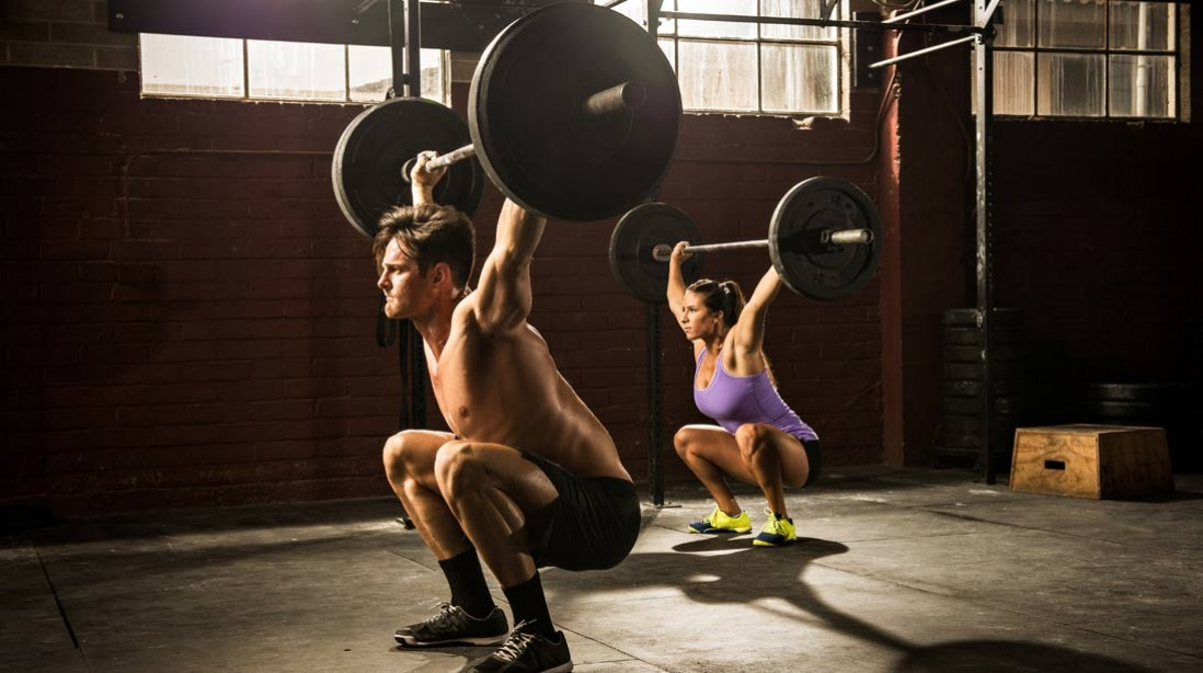 Muscle & Fitness Hers Moves to Muscle & Fitness Website