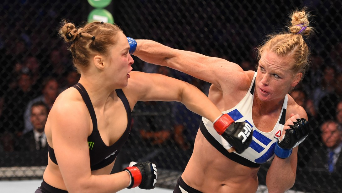 holly-holm-qa-content