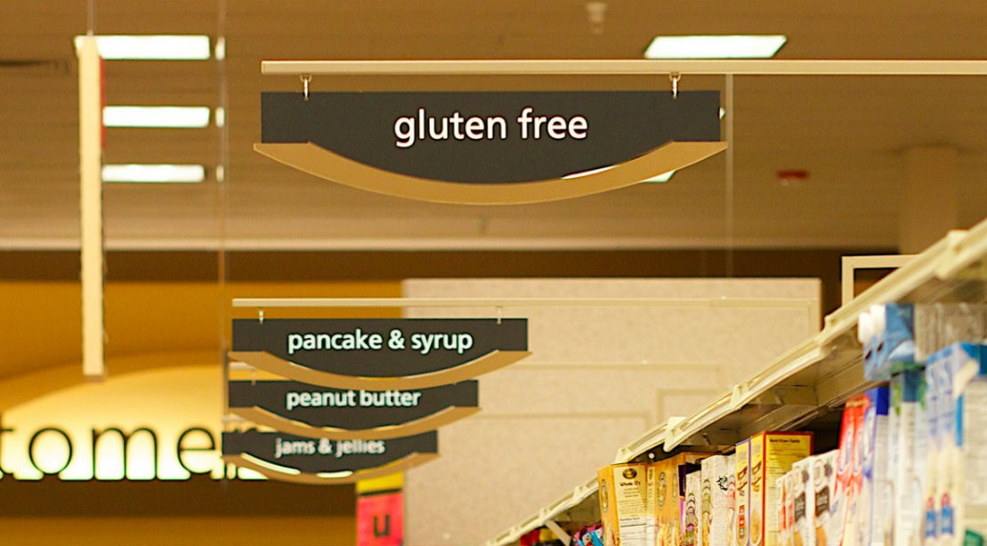 Is IMO-Free the New Gluten Free?