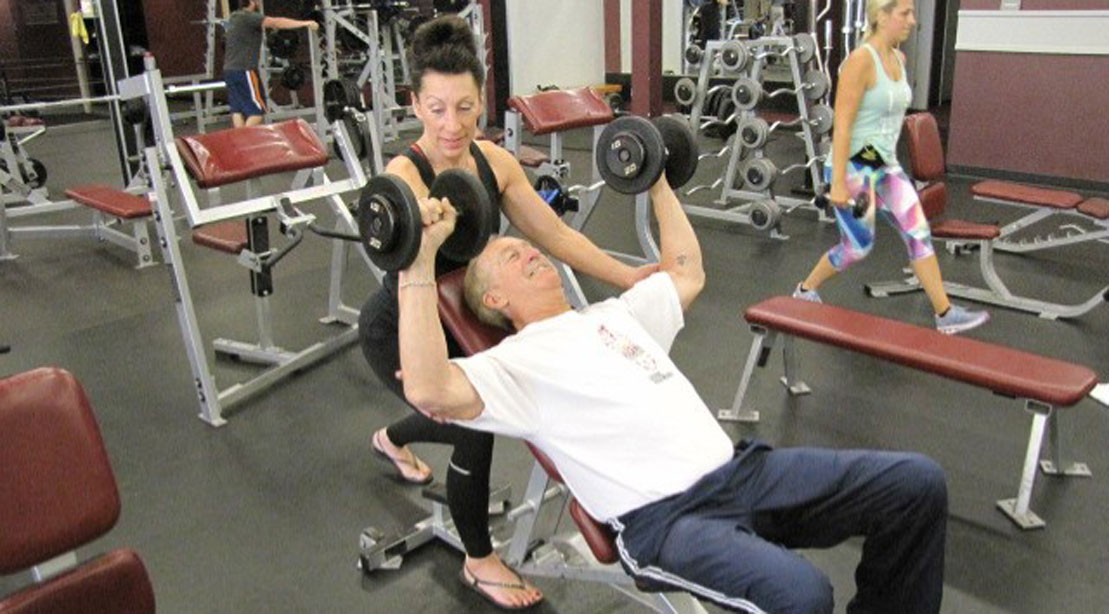In Praise of Local Gyms for a Better Training Experience