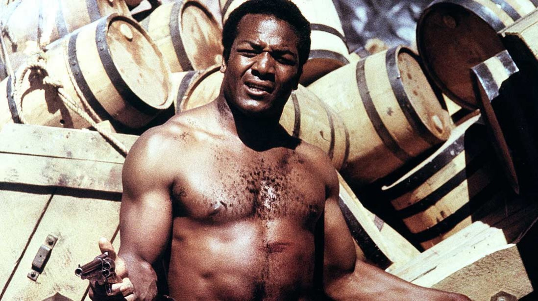 Jim Brown Physique >> Which Celebrity Would You Vote For For President Check