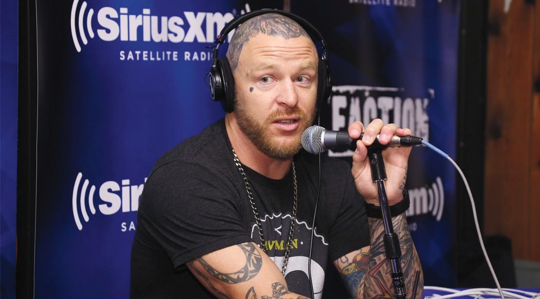Jason-Ellis-Sirius-XM-Radio-Studio-Booth