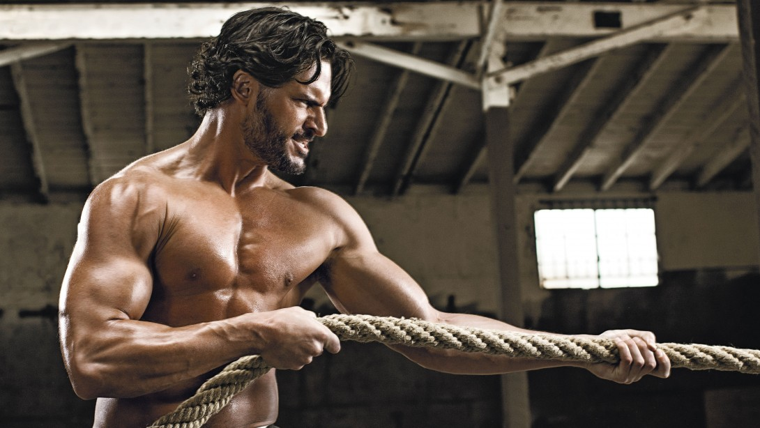 joe-manganiello-workout