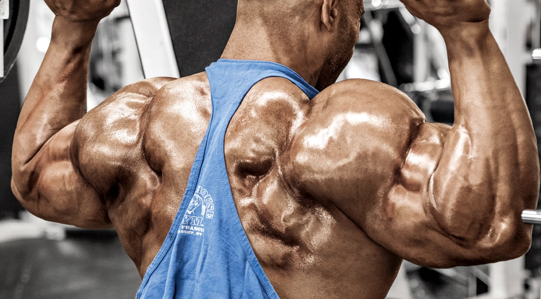 "Juan Morales Shoulder Back Delts ""title ="" Juan Morales Shoulder Back Delts ""/>    <div class="