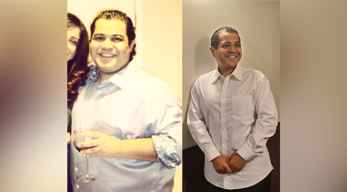 LA-Sports-Writer-Arash-Markazi-Transformation