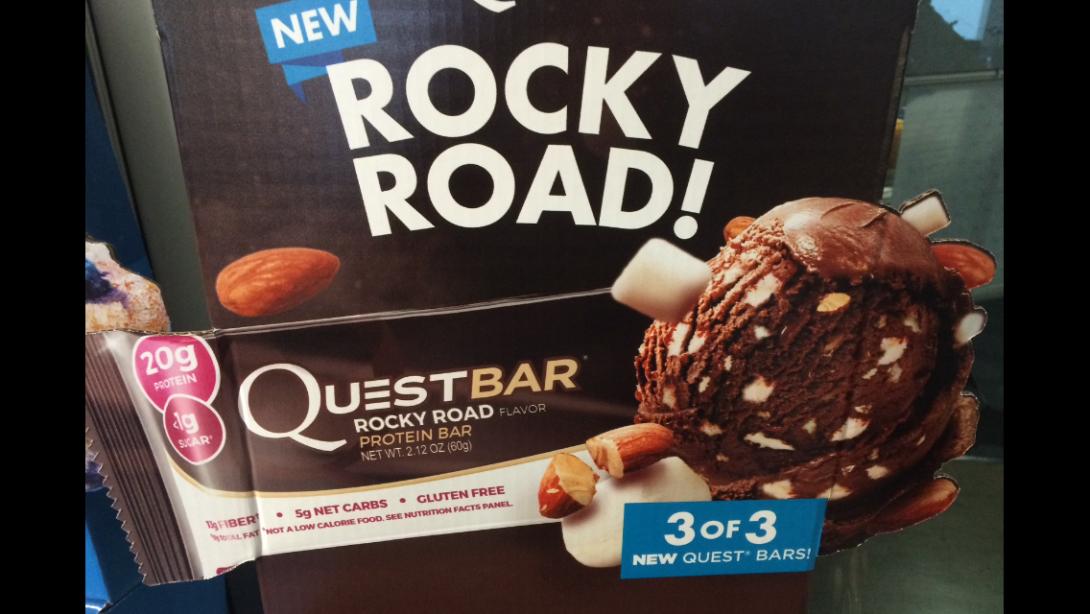 Quest_RockyRoad_Header