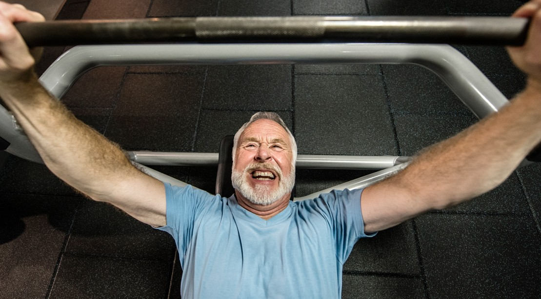 "Male-Senior-Old-Bench-Press ""title ="" Male-Senior-Old-Bench-Press ""/>    <div class="